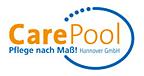 Care Pool