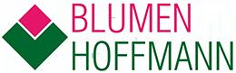 Blumen Hoffmann - Hannover